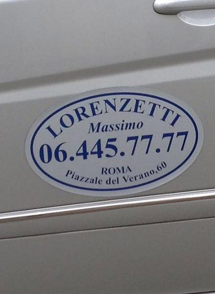 massimo_lorenzetti_agenzia-pompe-funebri-roma