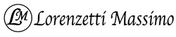 onoranze-funebri-roma-massimo-lorenzetti